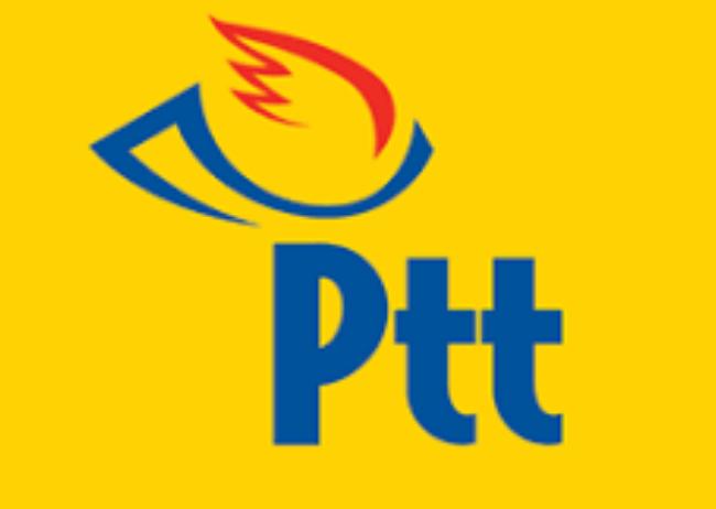 PTT'den engelsiz e-ticaret