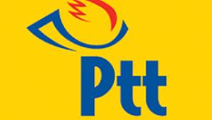 PTT'den Milli Mücadele'nin 100. Yılı Konulu Anma Pulu