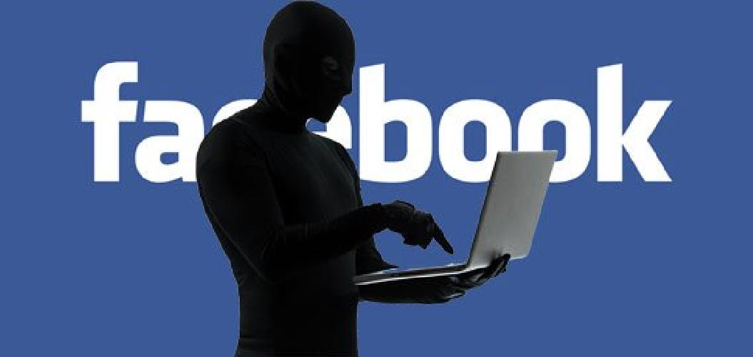 ÇOK ÖNEMLİ: Facebook 'Türkiye'de tüketicileri sahte reklamlardan korumak için' kampanya başlattı