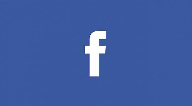 Facebook Manavgat'ta Güvenlik Durumu Kontrolü özelliğini etkinleştirdi
