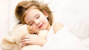 Kaliteli uyku kansere karşı da koruyor