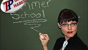 Yaz okulu mu? Para tuzağı mı?