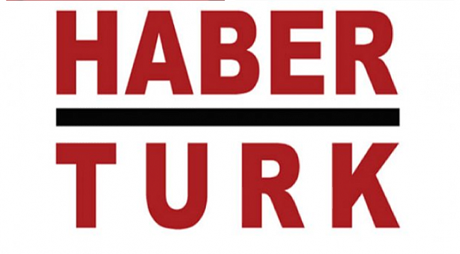 Habertürk Gazetesinin kapanması kesinleşti