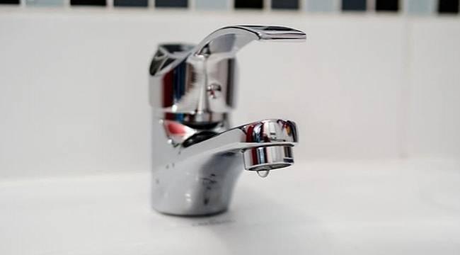 Tüketiciler: Su tasarrufu için 'Damlaya damlaya göl olur'u' unutmayalım