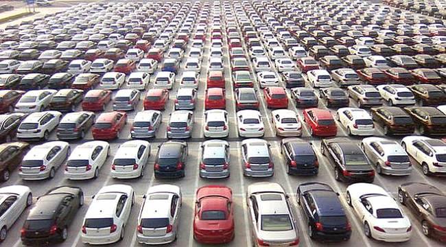 Araba Almak Isteyenler Işte ötv Indirimli Araç Fiyatları Gündem
