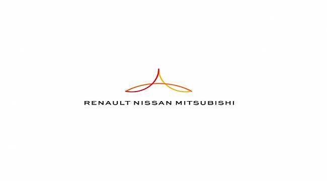 BİRİZ: Renault Grubu, Nissan Motor Co. ve Mitsubishi Motor