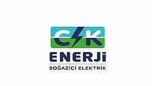 CK Enerji açıkladı: Caminin elektriklerini kesmedik