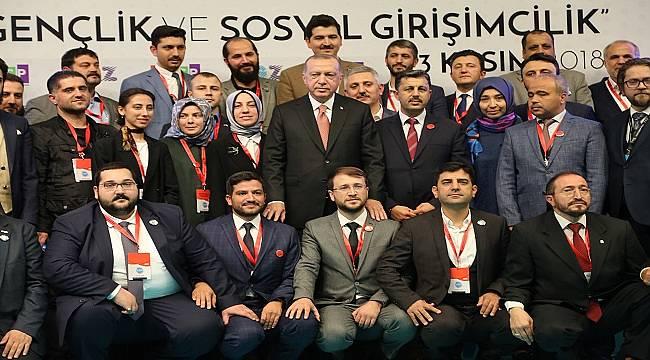 Gençlerin Ekonomik Memnuniyeti: En yüksek Ege, en düşük Güneydoğu Anadolu