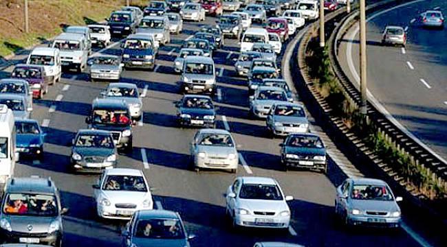 TÜKETİCİLER UNUTMAYIN: İlk taksit  bu ay ödenecek