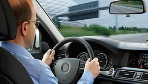 TÜKETİCİLER SİZİN İÇİN YAZDIK: A'dan Z'ye akaryakıt tasarrufu için arabaları böyle kullanın