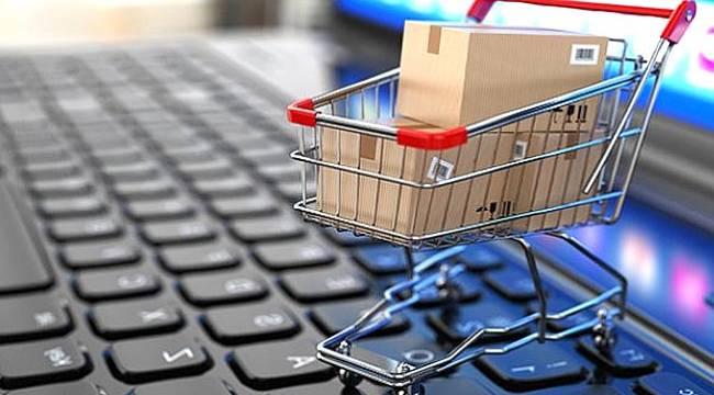 Tüketiciyiz, haklıyız: Yeter ki HAKLARIMIZI BİLELİM