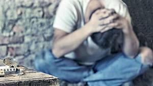 Uyuşturucu ile mücadelede MESLEKİ EĞİTİM önemli