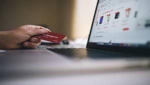2019'da dijital reklamın  yüzde 65'i programatik olacak