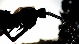 Kalorifer yakıtı ve Fuel Oil zamlandı