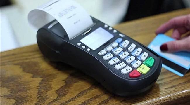 Bankalar komisyon ücretlerini abartmamalı