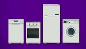 Bu cihazlarda nasıl elektrik tasarrufu yapılır? AYRINTILAR İÇİN TIKLAYINIZ