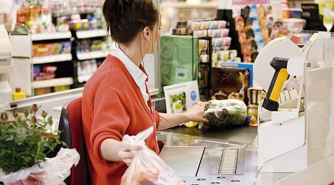 Fiyatların düşmesi için perakende yasası güncellenmeli
