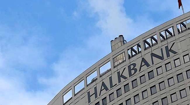 Halkbank da borçları yapılandıracak
