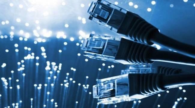 'Ucuz, hızlı ve kotasız internet istiyoruz'