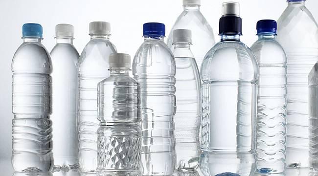Şebeke suyu birçok ambalajlı sudan daha güvenli