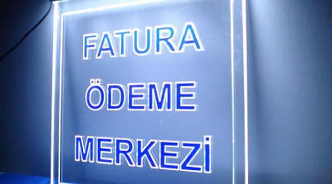 BDDK'dan tüketicilere 'dolandırılmayın' uyarısı