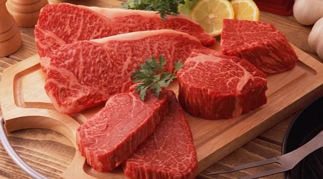 Et üreticileri de tanzim satış istiyor