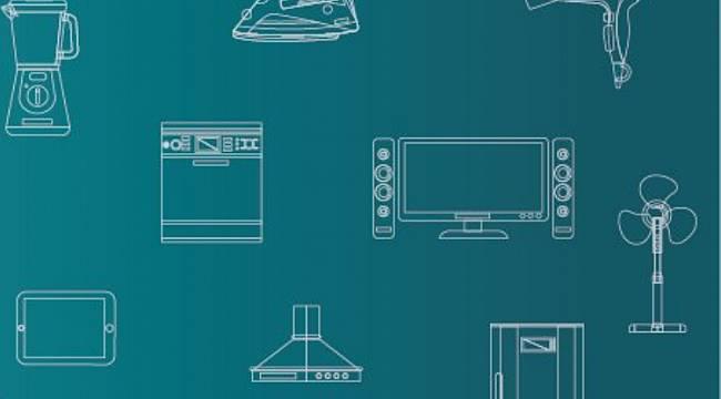 Garantili ürünler için önemli: Sahte servislere dikkat