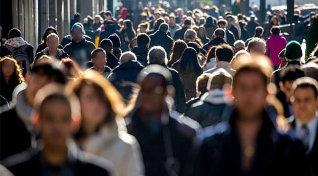 İşsiz sayısı 4 milyona dayandı