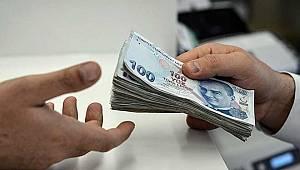 Merkez'den bankaların kredi vermesini kolaylaştıracak yeni hamle