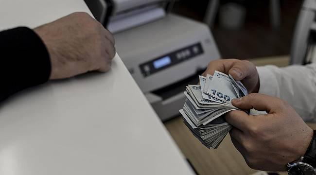 Tüketici, kara liste sorunu nedeniyle kredi alamıyor