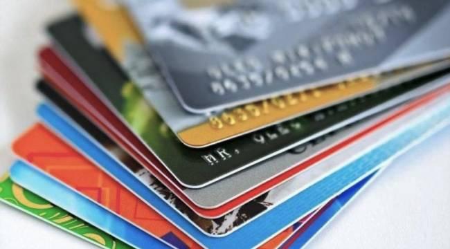 Yasal takip kredi kartında azaldı, bireysel kredide arttı