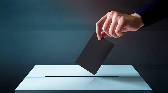 Yerel Seçimin Kilidi Gençler ve Fiber İnternet