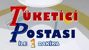 Yüzde 100 Türkiye