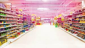 Esnaf, mağaza markalı ürünlere getirilen sınırlamadan memnun
