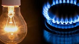 Tüketiciler zorda: İki yılda 20 milyon abonenin elektriği, gazı kesildi