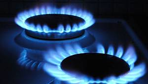 Doğal gaz faturaları gelmeye başladı!