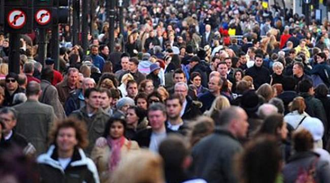 Acı tablo: 1 milyon 57 bin genç hiçbir şey yapmıyor