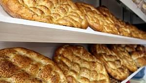 Ankara bu Ramazan pideyi zamlı yiyecek
