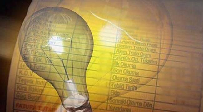 Elektrik Mühendisleri Odası 'Elektrik zamlarıyla ilgili' açıklama yaptı