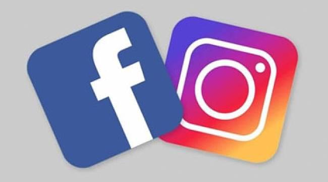 Instagram şifreleri korumasız depolamış