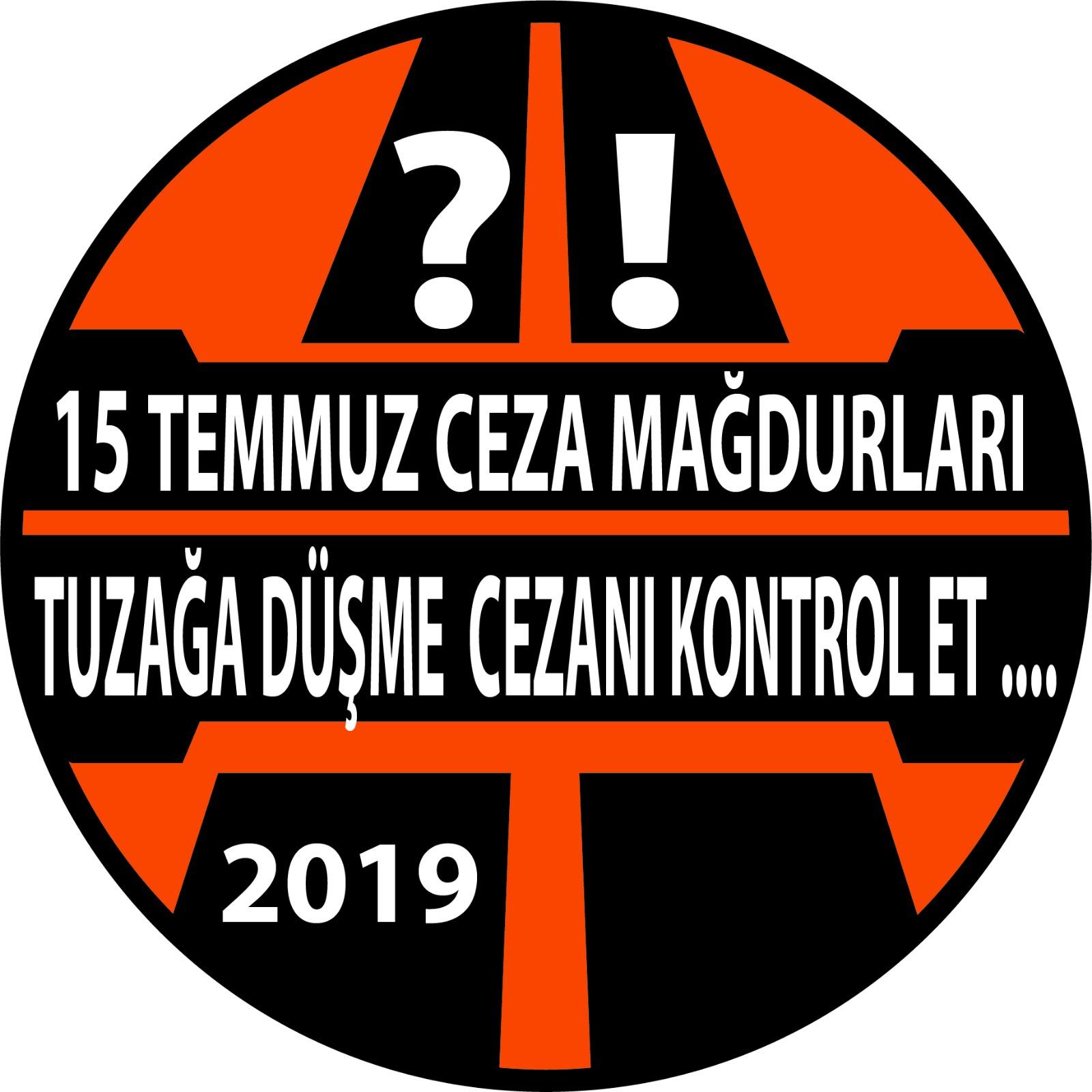 #koprugecismagdurlari Halkın Avukatına Gidiyor