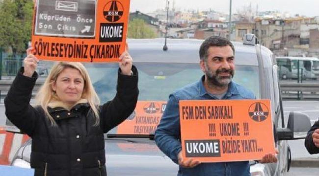#koprugecismagdurlari: bu cezaları ödememiz mümkün değil