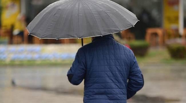 Meteoroloji'den uyarı: Soğuk hava sürecek