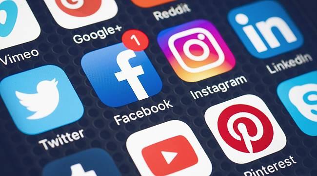 Sosyal medyada büyük erişim sıkıntısı