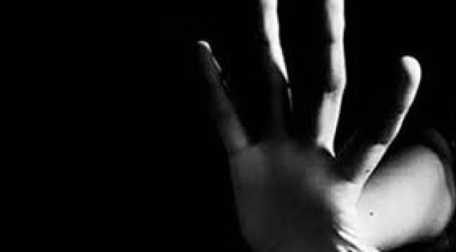 Cinsel istismar konusunda, Türkiye'de eğitim yok