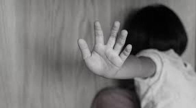 Çocuk istismarı artıyor, iyi uykular Türkiye