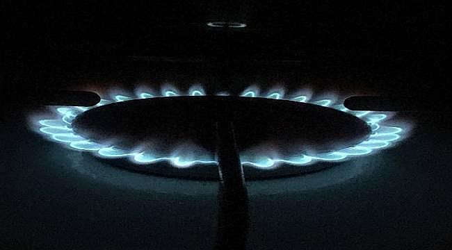 Doğal gaz faturası nedir ve nasıl hesaplanır?