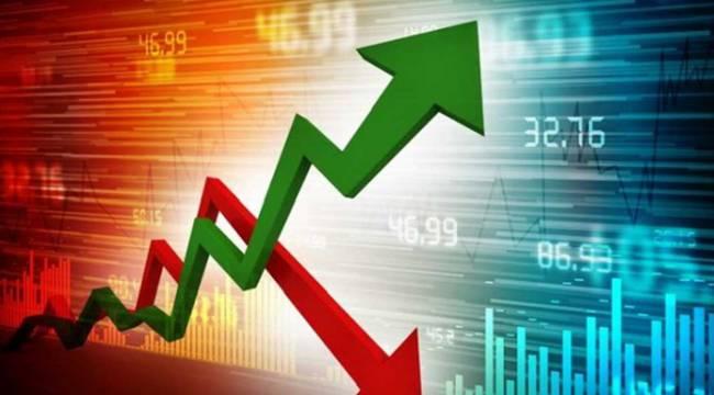 Ekonomi için kritik 6 ay