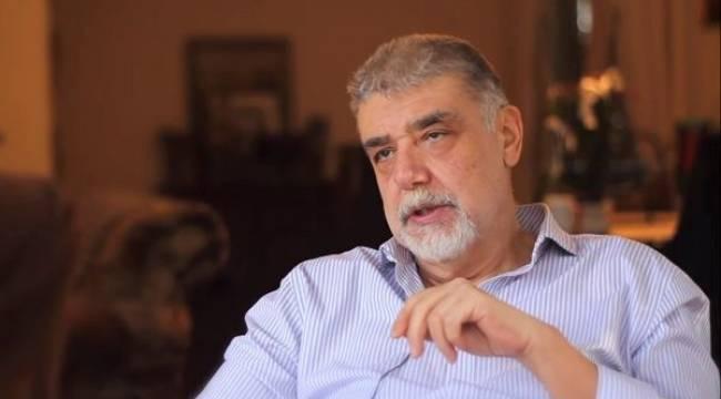 Ekonomist Atilla Yeşilada: Gerileme korku verici boyutlarda