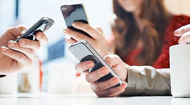 Enerji çalışan ve yöneticileri dikkat: İKİNCİ EL TELEFON SATARKEN BİLGİLERİNİZ ÇALINABİLİR